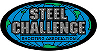 aff_steelchallenge.com.jpg